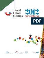 WCGCincinnati2012-ProgramBook.pdf