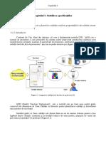 4.Capitolul 3.pdf