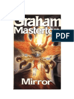 (Graham Masterton) Mirror