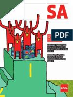 36421011-Acca-Magazine-Decem-08 (2).pdf