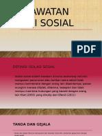 ISOLASI SOSIAL 1.pptx