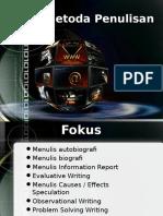 2 Literatur - Malik