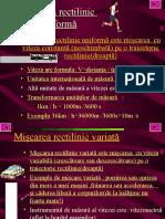 miscarea_rectilinie_uniforma_si_variata.pps