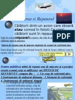 miscarea_si_repausul.pps