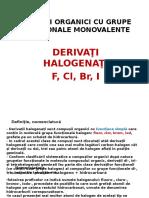 17814hlg-derivati.ppt