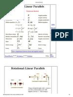 Moment of Inertia3.pdf