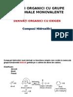 10799comp_hidroxilici.ppt