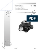 Det-Tronics 505 Model 95-8472-3.1_505_cgs