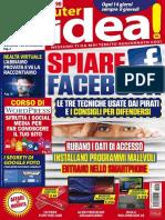Computer Idea N.95 - 24 Marzo 2016