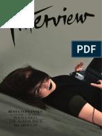 Interview magazine process book.pdf