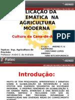 Aplicaodatelemticanaagriculturamoderna Cana de Aucar 140324085214 Phpapp01