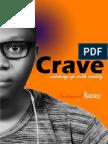Crave Draft Compilation