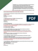 Lope 3 Test Più Tutto.pdf
