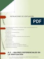 INSTALACIONES DE VENTILACIÓN (1).pptx