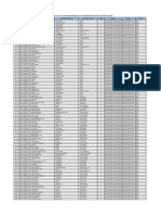Fix Daftar Peserta Bimtek Pengembangan Keprofesian Berkelanjutan 2016.pdf