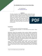 295-980-1-PB.pdf