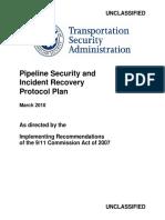 nps49-120610-12.pdf