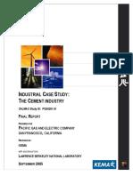 industrialcementfinalkema.pdf
