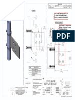 SUPPORT BRACKET KIT.pdf
