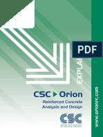 lit-orion.pdf
