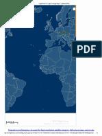 FlightAware _ Flight Tracking Map _ Lufthansa #754