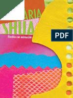 3.Solo-de-noche-Paloma-Fabrykant-Fiestita-con-animación-y-Todos-los-no-Ana-María-Shua.pdf