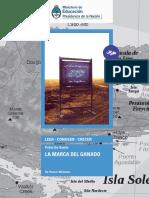 2. La-marca-del-ganado-Pablo-De-Santis.pdf