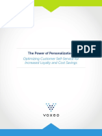 Personalization Whitepaper June12