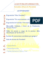 Programa Día de La Lectura16