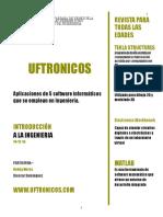 Revista Uft Grupo 6