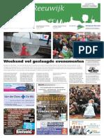 KijkopReeuwijk-wk50-14december2016.pdf