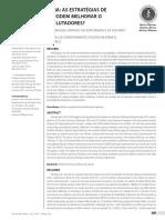 Artigo 2 - Douglas e Clóvis.pdf