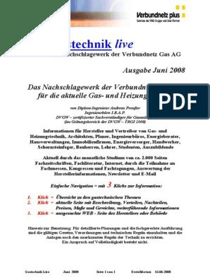 Schulte Turbo bef/üllt alpinwei/ß 70 x 50 cm mit Handtuchhalter-Funktion Handtuchw/ärmek/örper elektrisch mit w/ählbarem Heizstab
