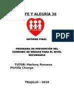 Informe Final Toe3a