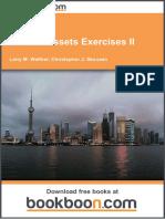 Current Assets Exercises II.pdf