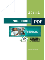 apostila de microbiologia.pdf