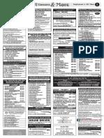 ENRi Times September 16-22, 2016.PDF