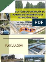5 Charla Tec PTFR - Operacion Plantas de Tto NAR