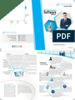 Infotiz Corporate Profile