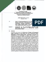 Dilg Joincircular 201534 Eb60b107fa
