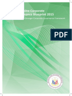 SEC_Corporate_Governance_Blueprint_Oct_29_2015 (1).pdf