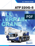 ATF220G-5_S_NA.pdf