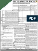afcat 2017.pdf