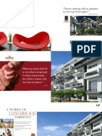 52583488O-1454968529-urbane_park_brochure