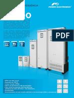Sd700 Catalogo