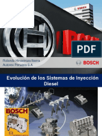 1 Inyeccion Diesel Evolucion