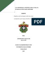 teodas fix.pdf