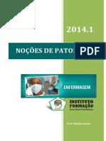 apostila de patologia.pdf