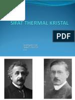SIFAT THERMAL KRISTAL.pdf