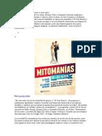 ENTREVISTA El machismo es puro mito.docx